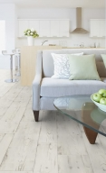 interier-gerflor-home-comfort-1536-keywest-blanc-v