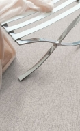 interier-gerflor-home-comfort-1632-tweed-cream-v