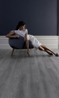 interier-gerflor-0288-club-grey-virtuo-adhesive-v