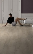 interier-gerflor-1104-dean-virtuo-adhesive-v