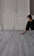 interier-gerflor-0288-club-grey-virtuo-adjust-55-v