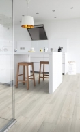 interier-gerflor-1108-mia-virtuo-adjust-55-v