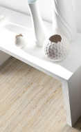 interier-gerflor-1107-lorena-virtuo-classic-30-v