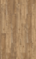 RS38658_Rustic Oak 0445 _SV3-scr