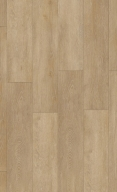 RS39116_Honey Oak 0441-scr