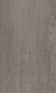 gerflor-top-silence-1431-legend-pecan
