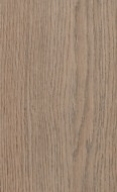 gerflor-top-silence-1651-legend-warm