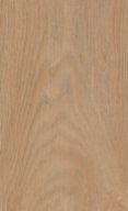 gerflor-top-silence-1698-largo-blond