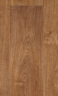 0718-timber-authentic-v