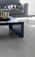 interier-gerflor-1106-mae-virtuo-classic-30-v